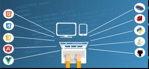 onsite optimization to increase website traffic