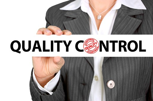 he-importance-of-quality-assurance-and-testing-service