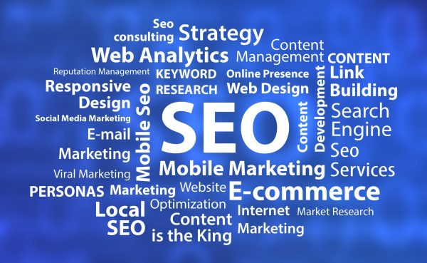 remove negative content andlinks from google- blue ocean global technology seo