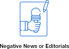 remove negative news online