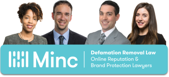 all 4 attorneys with logo