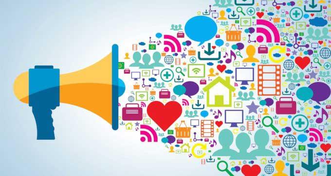 socialmedia_blog
